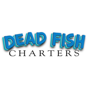 Dead Fish Charters