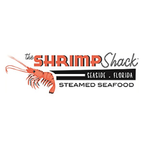 The Shrimp Shack